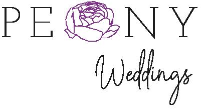 Peony-Weddings Netzwerk Dienstleister